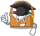 Graduation picnic.jpg
