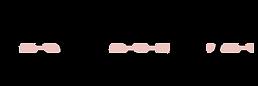 Avara Logo Hi Res - transparent.png