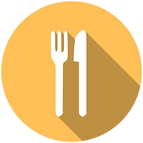 dining_icon-01.png