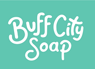 Buff City Soap.png