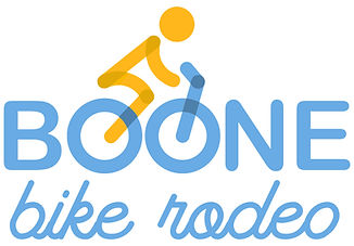 Boone Bike Rodeo Final.jpg