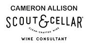 Scout Cellar Logo.png