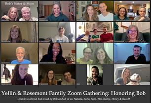 Yellin-Rosemont Yahrzeit family gathering.png