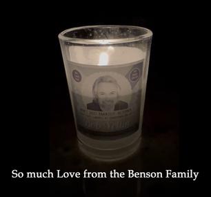 Rod Benson Family.png