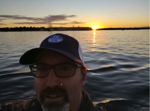 Tim at sunset-for Bob.png