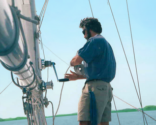 Bob on foredeck.png