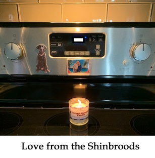 Bob's Yahrtzeit Shinbroods.png