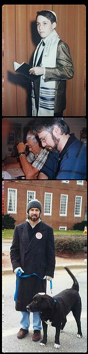 Bob_collage_strip1.png