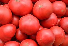 清水農園の笑顔野菜