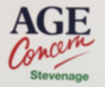 Age Concern Stevenage.png