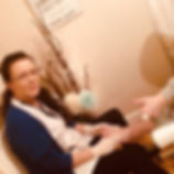 Footcare Clinic.jpg