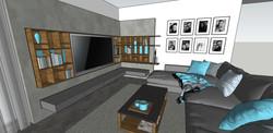 wohnzimmer4