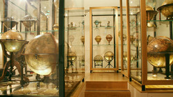 1PLAN_Globenmuseum