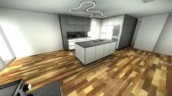Küche geändert1