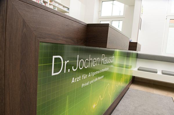1PLAN_Dr Rausch