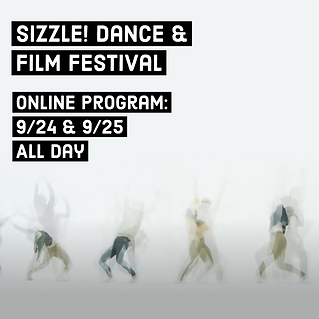 2021 sizzle festival_ Online.png