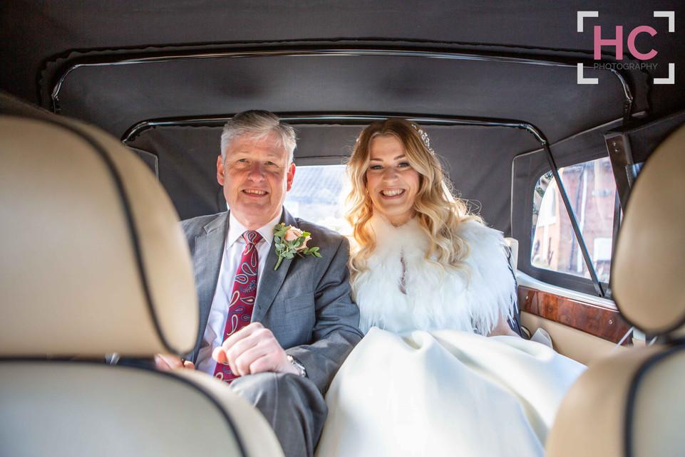 Claire & Adam_wedding preview_Spode_Helen Cotton Photography©-20