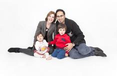 families1.jpg