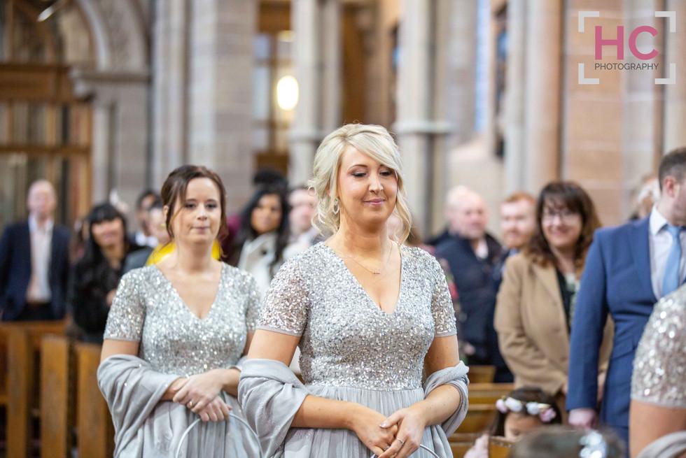 Claire & Adam_wedding preview_Spode_Helen Cotton Photography©-23