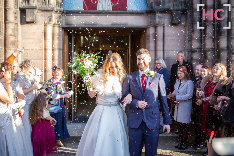 Claire & Adam_wedding preview_Spode_Helen Cotton Photography©-36