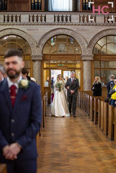 Claire & Adam_wedding preview_Spode_Helen Cotton Photography©-22