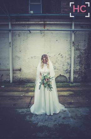 Claire & Adam_wedding preview_Spode_Helen Cotton Photography©-44