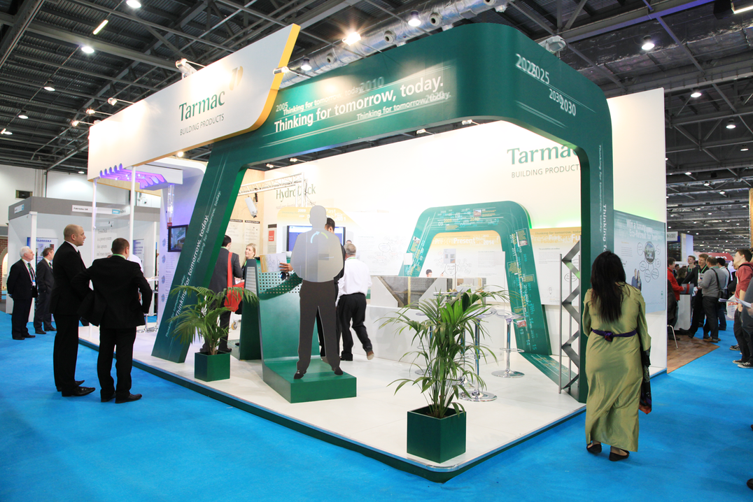 Exhibition-stands5.png