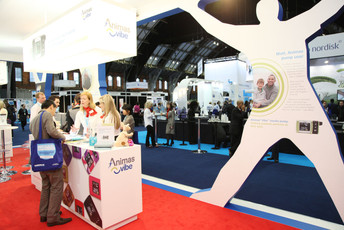 Exhibition-stands10.jpg