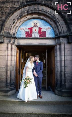 Claire & Adam_wedding preview_Spode_Helen Cotton Photography©-34
