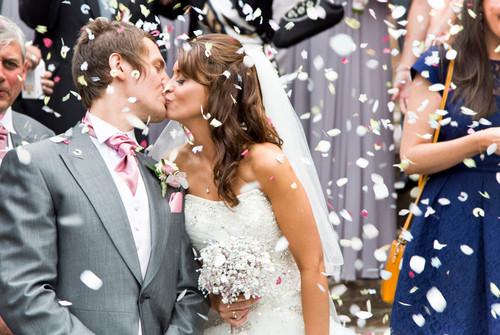 Rebecca+&+Robert's+Wedding_Helen+Cotton+Photography©428.jpg