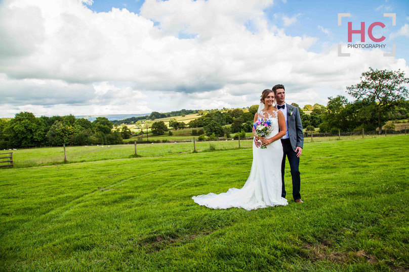 Laura_&_Edward's_Wedding_Helen_Cotton_Photography©1090.JPG
