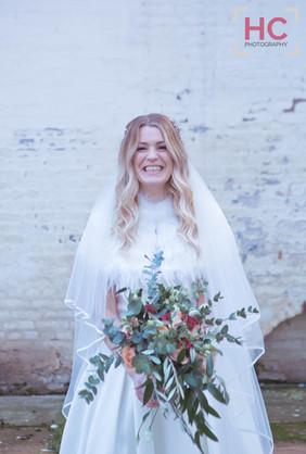 Claire & Adam_wedding preview_Spode_Helen Cotton Photography©-45