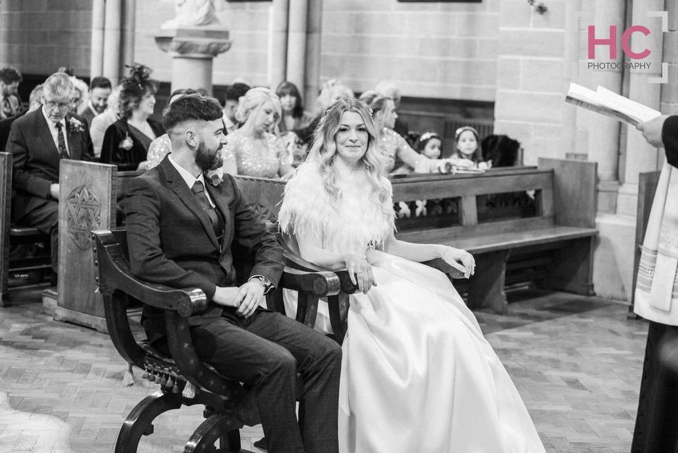 Claire & Adam_wedding preview_Spode_Helen Cotton Photography©-27
