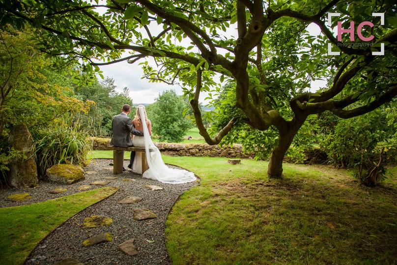 Laurence_&_Lindsay's_Wedding_Helen_Cotton_Photography©57.JPG