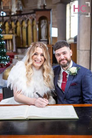 Claire & Adam_wedding preview_Spode_Helen Cotton Photography©-32