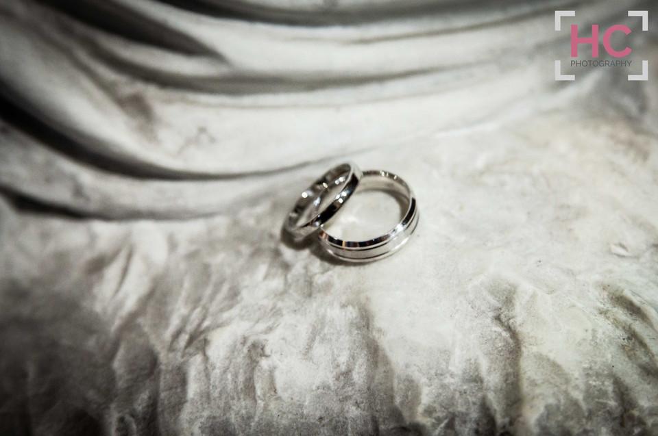 Claire & Adam_wedding preview_Spode_Helen Cotton Photography©-28