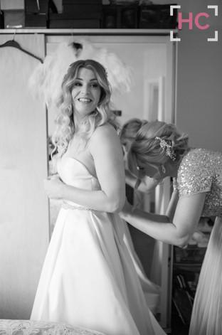 Claire & Adam_wedding preview_Spode_Helen Cotton Photography©-17