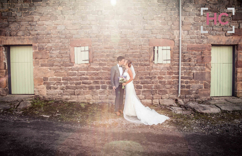 Laura_&_Edward's_Wedding_Helen_Cotton_Photography©1116.JPG