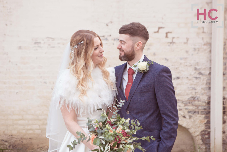 Claire & Adam_wedding preview_Spode_Helen Cotton Photography©-47