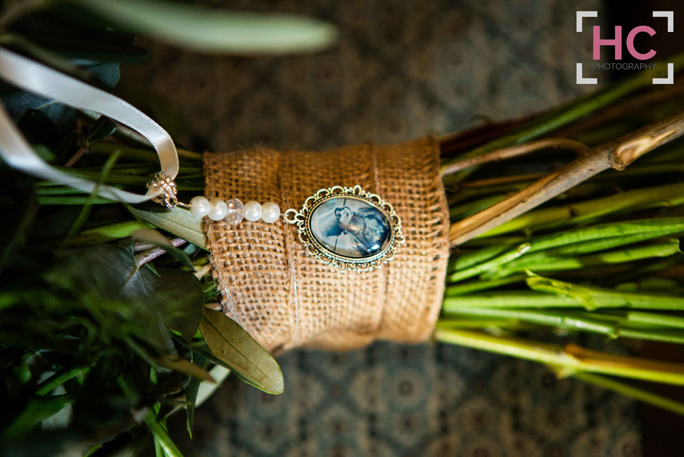 Claire & Adam_wedding preview_Spode_Helen Cotton Photography©-5