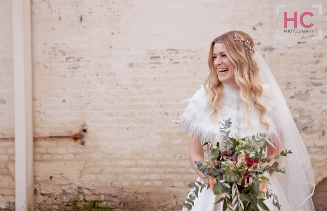 Claire & Adam_wedding preview_Spode_Helen Cotton Photography©-46