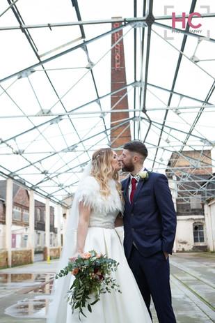 Claire & Adam_wedding preview_Spode_Helen Cotton Photography©-50