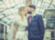Claire_&_Adam_wedding_preview_Spode_Hele