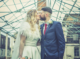 Claire_&_Adam_wedding_preview_Spode_Hele