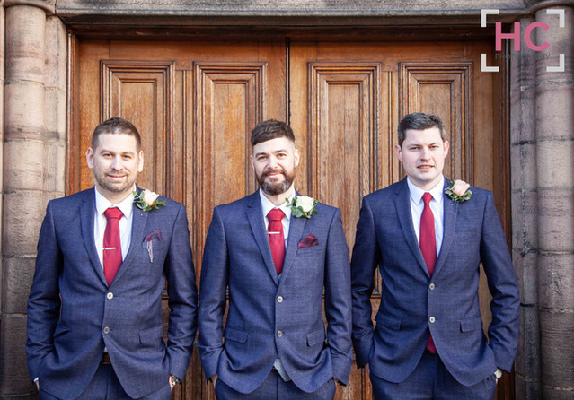 Claire & Adam_wedding preview_Spode_Helen Cotton Photography©-26