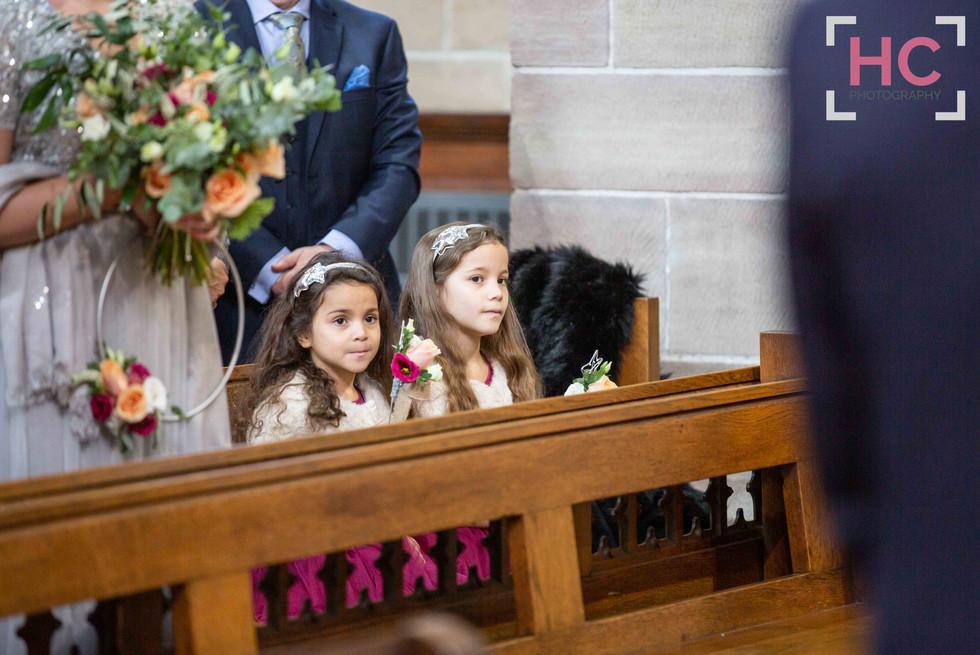 Claire & Adam_wedding preview_Spode_Helen Cotton Photography©-25