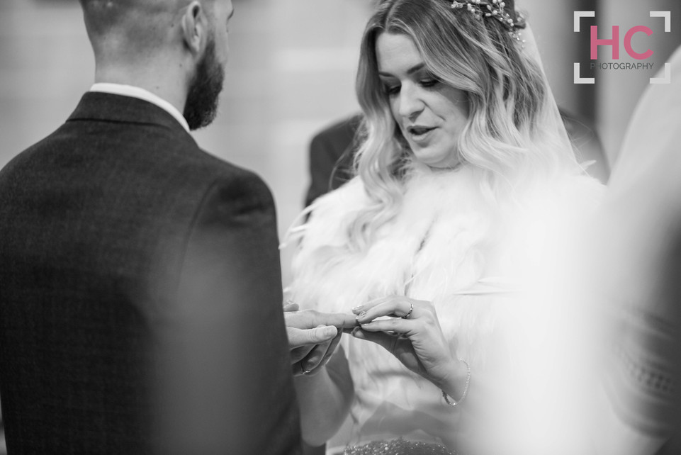 Claire & Adam_wedding preview_Spode_Helen Cotton Photography©-30