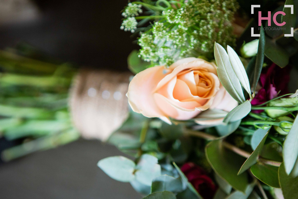 Claire & Adam_wedding preview_Spode_Helen Cotton Photography©-2