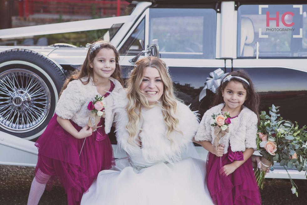 Claire & Adam_wedding preview_Spode_Helen Cotton Photography©-41