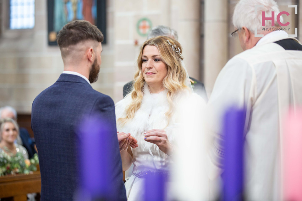Claire & Adam_wedding preview_Spode_Helen Cotton Photography©-29